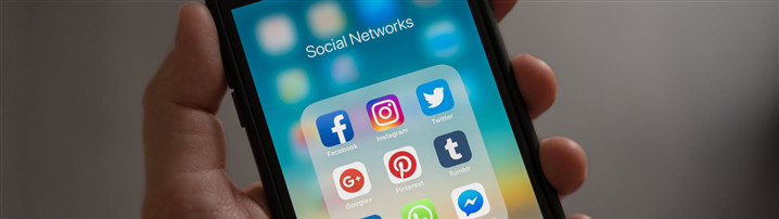 2019年社交產品創業還有哪些機會?
