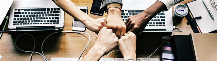 如何組建一個史詩級完美的創業團隊?(下)
