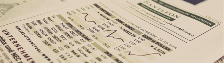 [投資條款清單]TS是什么意思?|創投術語